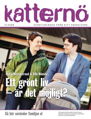 Katternö 2/2008
