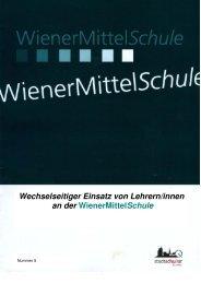 Informationen zur Besoldung - Referat für Schulversuche und ...