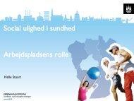 Social ulighed i sundhed 30-01-2013.pdf