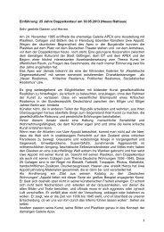 Zum PDF - Uwe Appold
