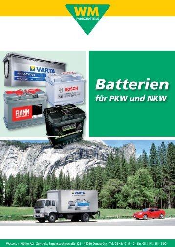 pkw nkw zweirad hobby zubehör - KFZ-Service-Saengersdorf