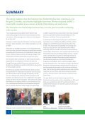 Penistone Line Partnership - Association of Community Rail ... - Page 2