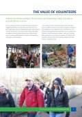 Penistone Line Partnership - Association of Community Rail ... - Page 3