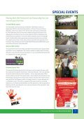 Penistone Line Partnership - Association of Community Rail ... - Page 5