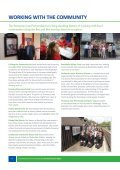 Penistone Line Partnership - Association of Community Rail ... - Page 6