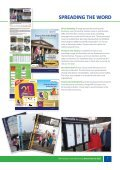 Penistone Line Partnership - Association of Community Rail ... - Page 7