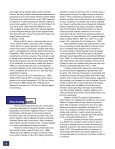 Feeding Barley to Dairy Cattle - Page 4