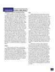 Feeding Barley to Dairy Cattle - Page 5