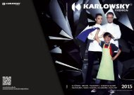 Karlowsky Gastro 2015
