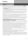 ISDN TK-Anlage - Seite 7