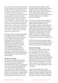 Oceans of Information - One Ocean - Page 2