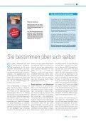 TK-aktuell-Organspende - Seite 3