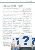 TK-aktuell-Organspende - Seite 7