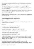 EUS Vorl. - Studentenportal pruefungsgeil.de - Seite 4