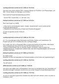 EUS Vorl. - Studentenportal pruefungsgeil.de - Seite 5