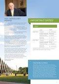 undergraduate - Page 3