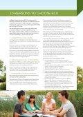 undergraduate - Page 4