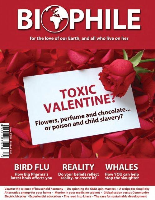 Black Cat Valentines Heart Rose Petals Love Car Euro Oval Magnet