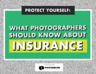 what-photographers-should-know-about-insurance