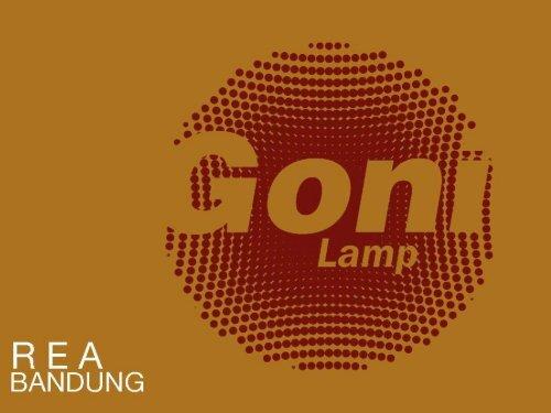Umum - Presentasi - Goni Lamp.pdf - Indonesia Kreatif