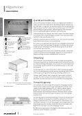 6-Muffen-Ve - Seite 6