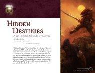 [Lvl 5] - Hidden_Destinies.pdf