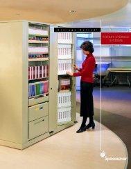 Rotary Storage Systems.pdf - KI Europe