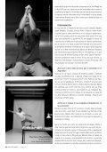 Mensaje ecologista en la obra de las rosarinas ... - Balletin Dance - Page 2