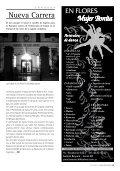 Mensaje ecologista en la obra de las rosarinas ... - Balletin Dance - Page 5