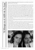 Mensaje ecologista en la obra de las rosarinas ... - Balletin Dance - Page 6
