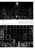 Mensaje ecologista en la obra de las rosarinas ... - Balletin Dance - Page 7