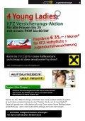 Bausparen - it's so easy! Die neue ... - Raiffeisenbank Region Mank - Page 5
