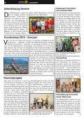 Bausparen - it's so easy! Die neue ... - Raiffeisenbank Region Mank - Page 6