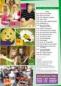 Ausgabe April 2011 - Wohnen - Betreuen - Pflegen - Seite 3