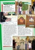 Ausgabe April 2011 - Wohnen - Betreuen - Pflegen - Seite 5
