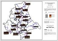 Nitrat-Stickstoff - Regierung der Oberpfalz - Bayern