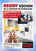 KG- Blau-Weiß Neheim 2015 - Seite 2