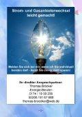 KG- Blau-Weiß Neheim 2015 - Seite 4