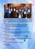 KG- Blau-Weiß Neheim 2015 - Seite 6
