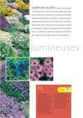 Les merveilles du printemps Les merveilles du printemps - Page 5