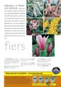Les merveilles du printemps Les merveilles du printemps - Page 7