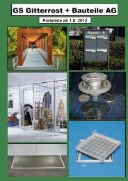 Preisliste 1.8.2012.PDF