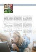 Nahversorgung - Der Weg zur Wohlfühlgemeinde - Seite 5