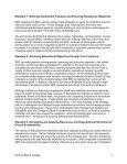 Institutional Proposal - Samuel Merritt University - Page 7