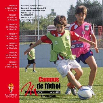 de fútbol - El Comercio