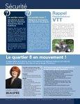 Mardi le 26 juillet - Ville de Terrebonne - Page 7