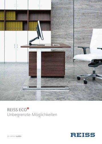 Fantastisch Viking Büromöbel Fotos - Hauptinnenideen - nanodays.info