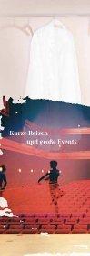Dresden – Breslau - beim Reise-Service Monika Siemens - Page 4