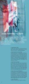 Dresden – Breslau - beim Reise-Service Monika Siemens - Page 6