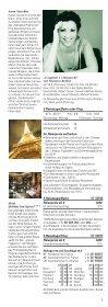Dresden – Breslau - beim Reise-Service Monika Siemens - Page 7